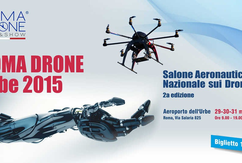 RomaDrone2015.Homepage_res